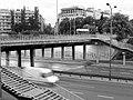 Plac Na Rozdrożu - panoramio.jpg