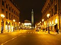 Place Vendôme la nuit - panoramio.jpg