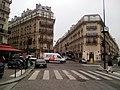 Place du Général Patton Paris 16.jpg