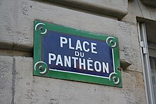 Place du pantheon.jpg
