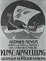 Plakat 1911.jpg