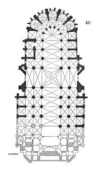 Plan.cathedrale.Clermont.png