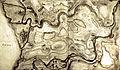 Plan de la Camargue sous la Ligue 1590 1595.jpg