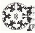 Plan de la Rotonde des Valois.jpg