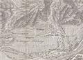 Plan der kk Privinzial-Hauptstadt Innsbruck (Karte - Hötting).png
