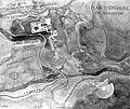 Plan of Epidaurus in 1890 Wellcome L0011570.jpg