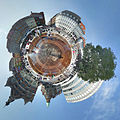 Planet Kultorvet (9379458902).jpg