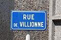 Plaques rue de la Chapelle 4.jpg