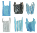 Plastic Carrier Bags.png
