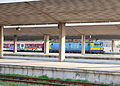 Platforms of Central Railway Station Sofia 2012 PD 53.jpg