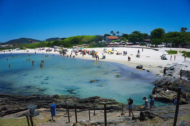 Dome Beach Hotel Nibi Bay