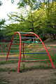 Playground in Tegarayama 09.jpg