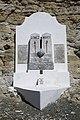 Playita de Cajobabo, José Martí monument - panoramio.jpg