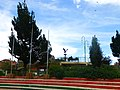 Plaza de Batallas, Bolivia.jpg