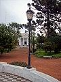 Plaza de Navarro iglesia.jpg
