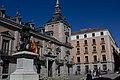 Plaza de la Villa - 46848995284.jpg