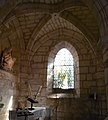Plazac église chapelle.jpg