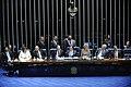 Plenário do Senado (34568603231).jpg