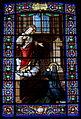 Plouër-sur-Rance (22) Église Vitrail 04.JPG