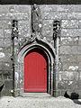 Plouguerneau (29) Église Notre-Dame du Grouanec 12.JPG