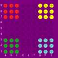 Ploy configuration - four player game.png