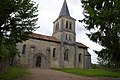 Pluviers eglise 06a.JPG