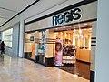 Plymouth Meeting Mall - Regis.jpg