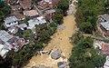 Pobreza de Medellin - panoramio.jpg