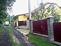 Pochayiv 106 7031 (26639146601).jpg