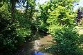 Poensgenpark-11-06-2015 192.jpg
