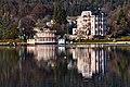 Poertschach Annastrasse 43 Villa Holbein 25122011 333.jpg