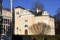 Poertschach Johannaweg 1 Villa Venezia 14032012 038.jpg
