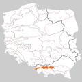 Pogórze Zachodniobeskidzkie.png