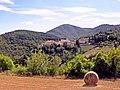 Poggiodomo - panorama cropped.jpg