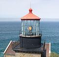 Point Sur Light Station - the lantern room.jpg