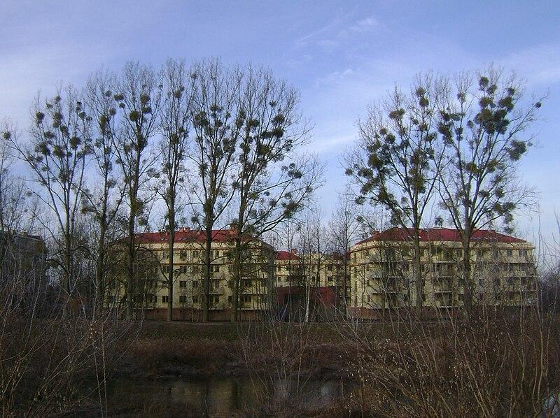 File:Poland. Konstancin-Jeziorna 071.JPG