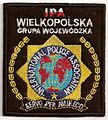 Poland - ipa 2.jpg