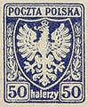 Poland 50h1919 1st.jpg