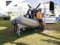 Polaris Flying Inflatable Boat 01.jpg