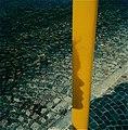 Polaroid sx 70 - foto di Augusto De Luca (1).jpg