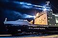 Polarstern ESA20794325.jpeg