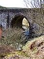 Poldivan Bridge - geograph.org.uk - 160310.jpg