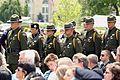 Police Week 2013 32nd National Peace Officers Memorial Service (8768863847).jpg