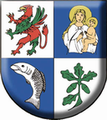 Polickiego powiatu herb.png