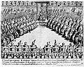 Polish Sejm 1622.jpg