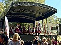 Polish Spring Festival by Polonia, Polish Association of QLD 01.jpg