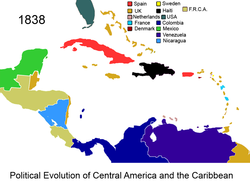 Political Evolution of Central America and the Caribbean 1838 na.png