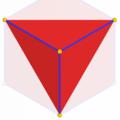 Polyhedron 6 vertfig.png