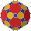 Polyhedron great rhombi 12-20 from blue max.png
