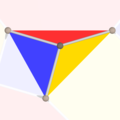 Polyhedron great rhombi 12-20 vertfig dark.png